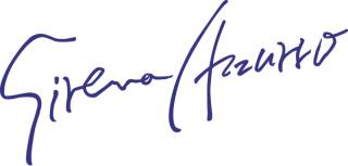 Sirena Azzurro(セイレーン アズーロ)