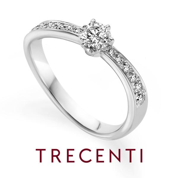 【TRECENTI(トレセンテ)】フェリーチェ(FELICE-C)