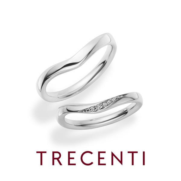 【TRECENTI(トレセンテ)】フローラ(FL-RM FL-RL5)