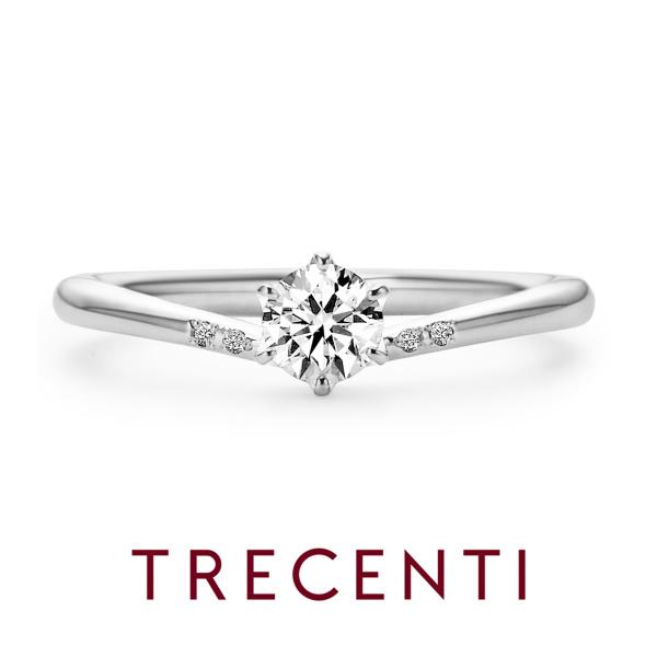 【TRECENTI(トレセンテ)】エテルナ(2014-A,2014-BM,2014-BL)