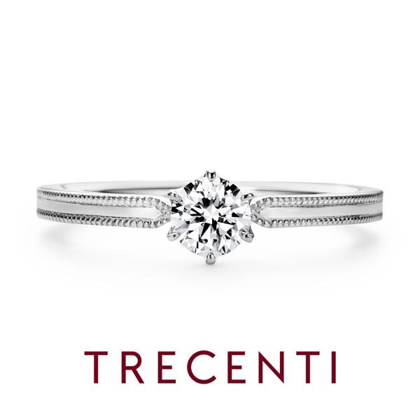 【TRECENTI(トレセンテ)】エテルナ(2014-E)