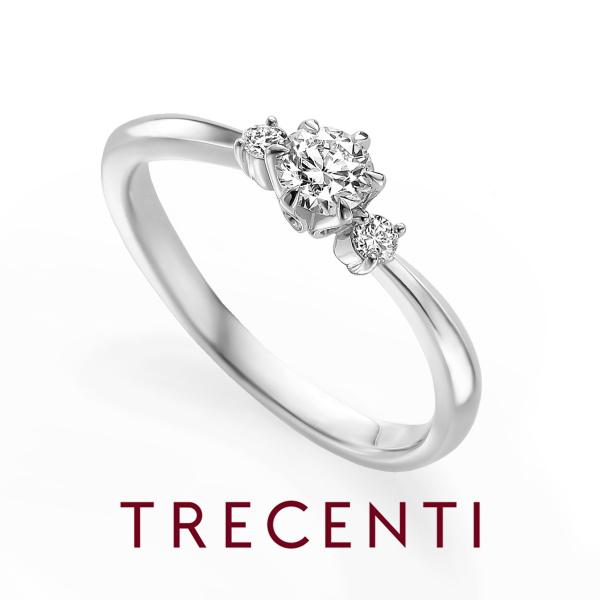 【TRECENTI(トレセンテ)】ウェヌス(VENUS-C)