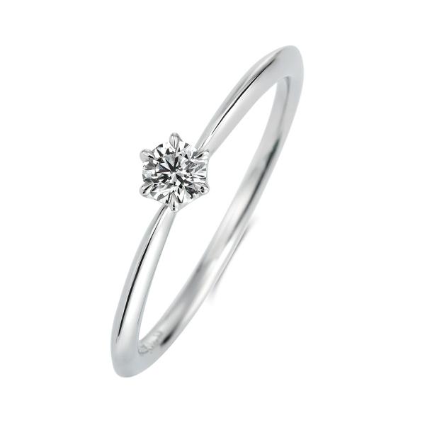 【ケイウノ ブライダル(K.UNO BRIDAL)】手作りで想いを伝えるDIY婚約指輪