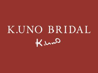 ケイウノ ブライダル(K.UNO BRIDAL)