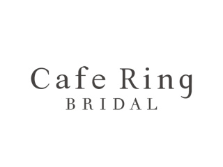 Cafe Ring(カフェリング)