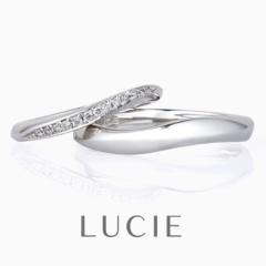 【LUCIE(ルシエ)】セレナーデ(恋歌)