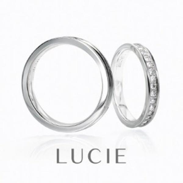 【LUCIE(ルシエ)】ミルキーウェイ(天の川)