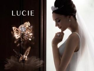 LUCIE(ルシエ)