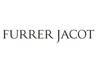 FURRER-JACOT(フラー・ジャコー)