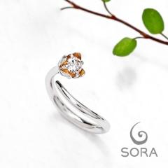 【SORA(ソラ)】OLEA:オリア