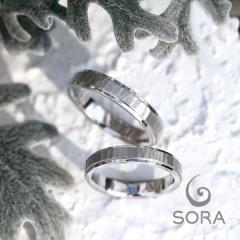 【SORA(ソラ)】DOME : ドーム