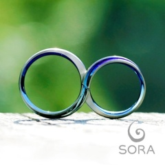 【SORA(ソラ)】LEMNISCATE:レムニスケート