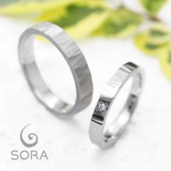 【SORA(ソラ)】NAO :ナオ