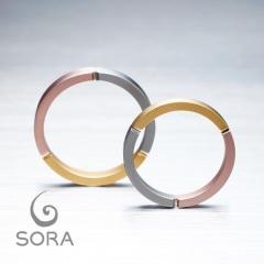 【SORA(ソラ)】TORILIO:トリリオ