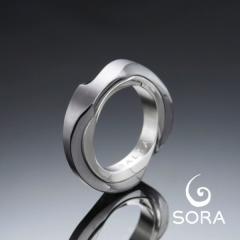 【SORA(ソラ)】SALSA:サルサ