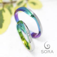 【SORA(ソラ)】SWELL:スウェル