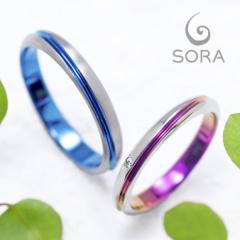 【SORA(ソラ)】ECRIPT :エクリプト