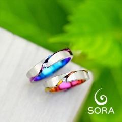 【SORA(ソラ)】RAYTEAR:レイティア