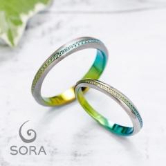 【SORA(ソラ)】AION:アイオーン