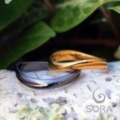 【SORA(ソラ)】BREEZE:ブリーズ