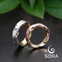 【SORA(ソラ)】UME : 梅