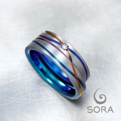 【SORA(ソラ)】KOUFU:香風