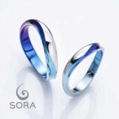 【SORA(ソラ)】GANGA:ガンガ
