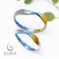 【SORA(ソラ)】ORTUS: オルトゥス
