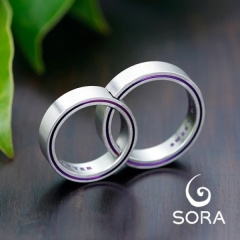 【SORA(ソラ)】LINK:リンク