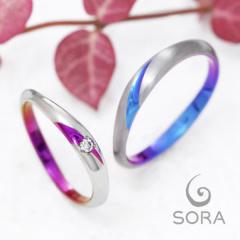 【SORA(ソラ)】CALLA: カラ