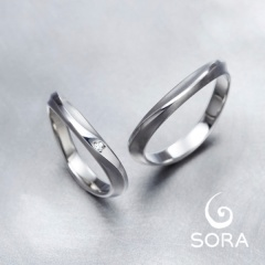 【SORA(ソラ)】DUNE : デューン