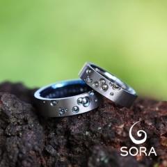【SORA(ソラ)】BREATHTAKING:ブレステイキング
