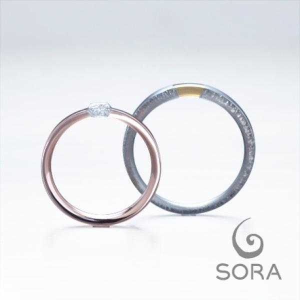 【SORA(ソラ)】POQUIT:ポキート