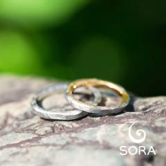 【SORA(ソラ)】TIO:ティオ