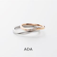 【A・D・A(エー・ディー・エー)】フラ―ル 035・036