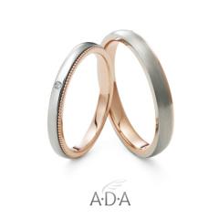 【A・D・A(エー・ディー・エー)】Dear202.203