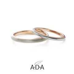 【A・D・A(エー・ディー・エー)】Dear200.201
