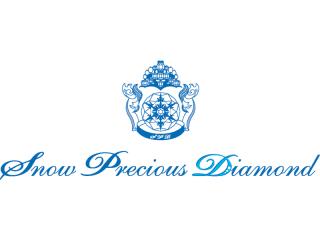 Snow Precious Diamond(スノープレシャスダイヤモンド)