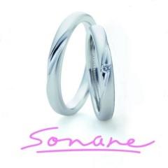【SONARE(ソナーレ)】ピッコロ