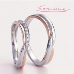 【SONARE(ソナーレ)】カぺルレ