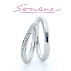 【SONARE(ソナーレ)】ホルン