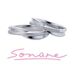 【SONARE(ソナーレ)】フォルテ