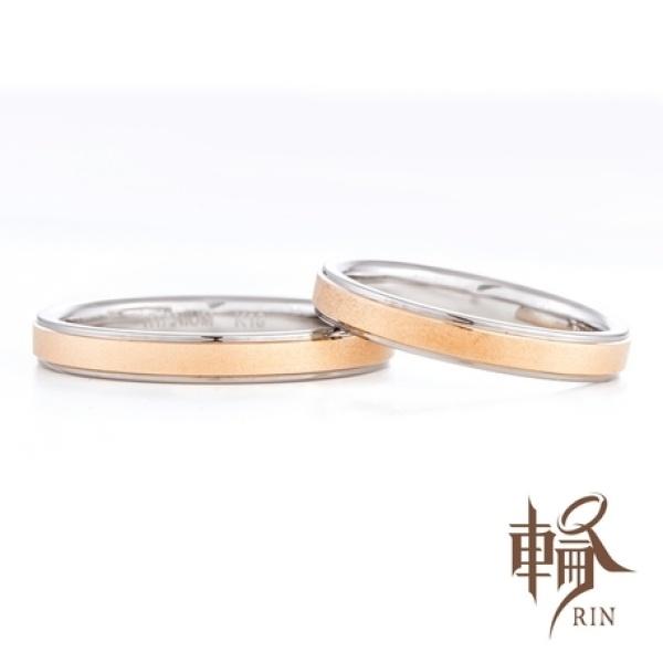 【輪-RIN-】e'ss-001