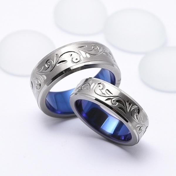 【輪-RIN-】アラベスク