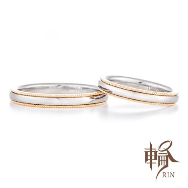 【輪-RIN-】e'ss-002