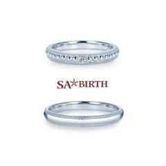 【SA BIRTH(サバース)】SERENDIPITY (セレンディピティ)