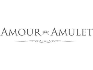 AMOUR AMULET(アムール・アミュレット)