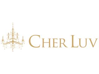 CHER LUV(シェールラブ)