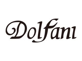 Dolfani(ドルファーニ )