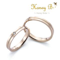 【Honey Bride(ハニーブライド)】Lemon (レモン)